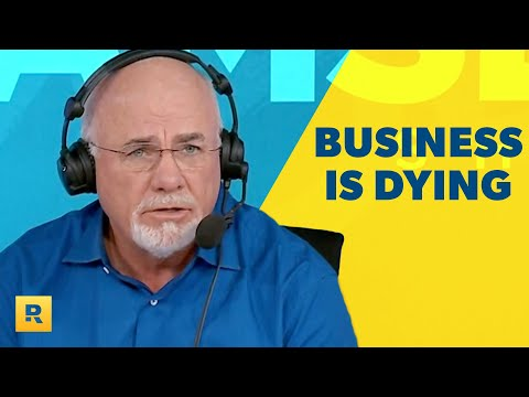 My Wife Wants To Get A Loan To Keep Our Dying Business Alive