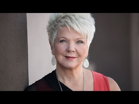 A RELEASE OF JOY!   // Patricia King & Robert Hotchkin  // Propel