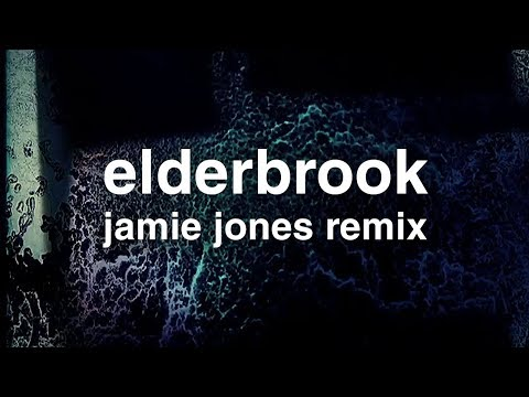 Elderbrook - Sleepwalking (Jamie Jones Remix) - UCO3GgqahVfFg0w9LY2CBiFQ