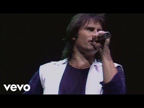 Survivor - Eye of the Tiger (Live in Japan 1985) - UC2HeedakS9zS9CmOEJQntMg