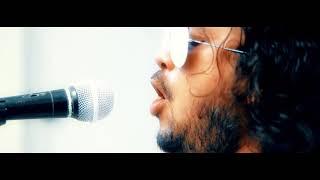 ChhilishTui Kothaye By Eeshaan  - parnab_roy , Jazz