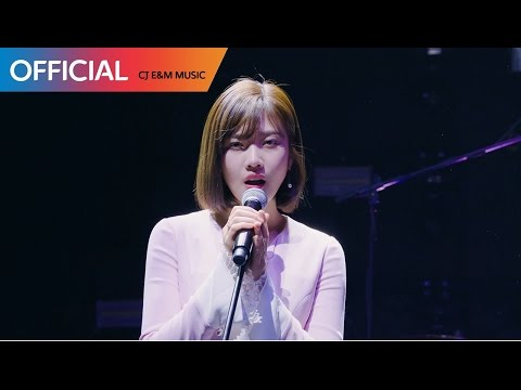 Waiting for You (OST. The Liar and His Lover)