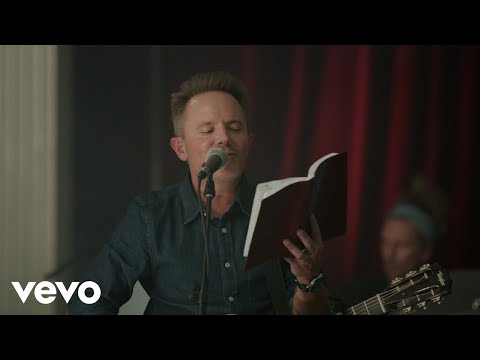 Chris Tomlin - Goodness, Love And Mercy (Live From Church) - UCPsidN2_ud0ilOHAEoegVLQ