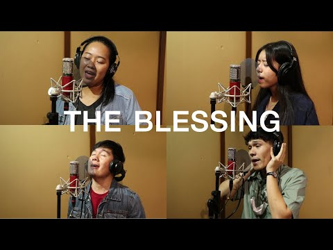 THE BLESSING : THAI VERSION