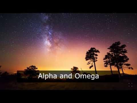 Ancient of Days Lyrics video by Elijah Oyelade