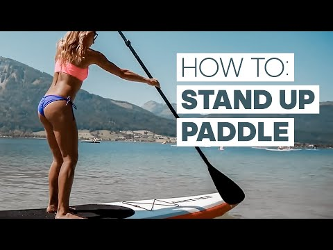 5f1fea1e9b7c GIVEAWAY!!! Body Glove Paddle Board + Water Shoes