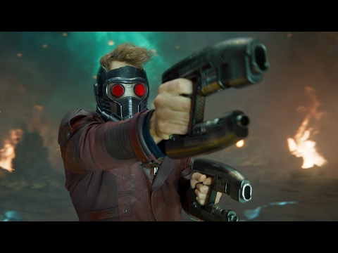 The Disneyland Guardians of the Galaxy Ride is Awesome - UCKy1dAqELo0zrOtPkf0eTMw