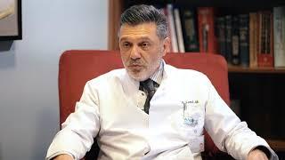 [Video] Kayropraktik uygulamalar ne kadar sıklıkla yapılmalıdır? - Prof. Dr. Semih Akı
