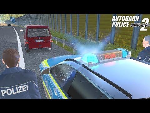 Police Simulator 18 Gameplay | Racer lt