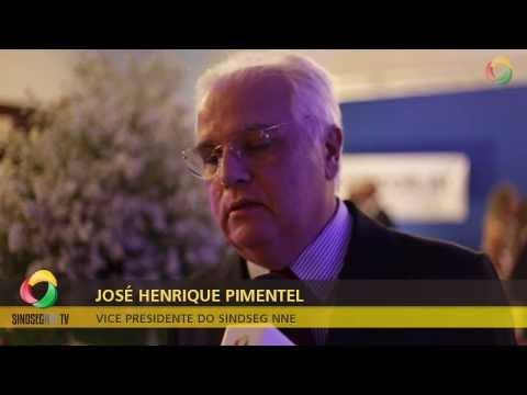 Imagem post: SindsegNNE apoia Prêmio para Jornalistas em AL
