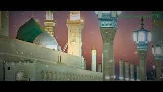 Watch Naat Status Islamic Status Video Naat Whatsapp Status