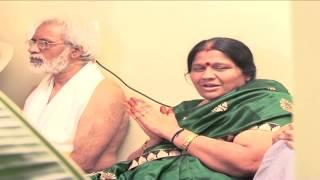 Nee Rukmini Nenu Kaanura - Sai Bhajan - Shirdi Sai baba bhajan