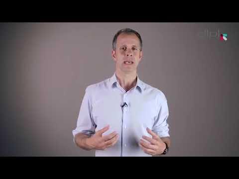 تعريف التوحد   الأسبوع الثالث   الدرس السابع   الغذاء المحدود ٢٠١٦