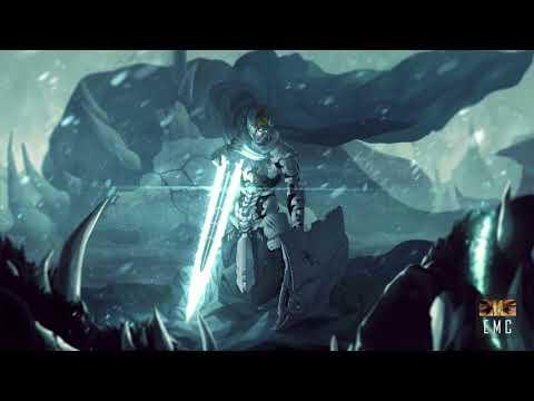Yaroslav Molochnyk - Power Of Light | Epic Beautiful Emotional Hybrid Orchestral - UCZMG7O604mXF1Ahqs-sABJA