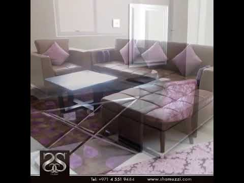 Casa Shamuzzi - City Stay Inn Hotel Apartment