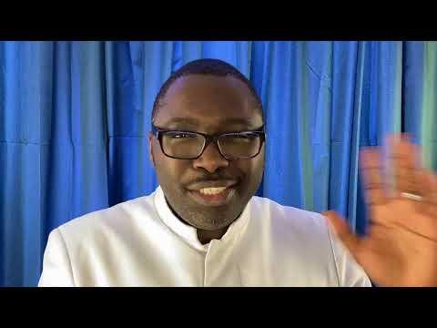 Heightened Spiritual Senses - October , 2020 Prophetic Insight