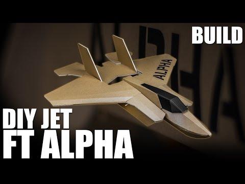 RC Uçak yapmaya yeni başlayacağım, birkaç sorum var