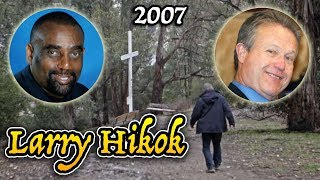 American Atheist vs. Jesse Lee Peterson (Larry Hicok, 2007)