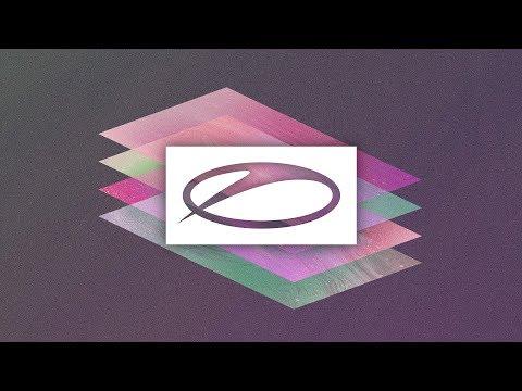 Super8 & Tab - Cosmo (Vigel Remix) [#ASOT884] - UCalCDSmZAYD73tqVZ4l8yJg