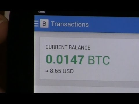 Bitcoin Mining- First Payout   EpicReviewGuys CC - UCoEnMbTB4v2L2TcqE11Bk9w