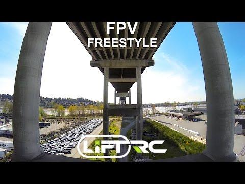 FPV FREESTYLE - DRONE RACING - FPV CANADA - UC7gB_Nbj6RSPZTvTeNOk5jg