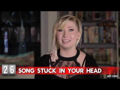Hot Minute: Crunchyroll's Victoria Holden - UCTEq5A8x1dZwt5SEYEN58Uw