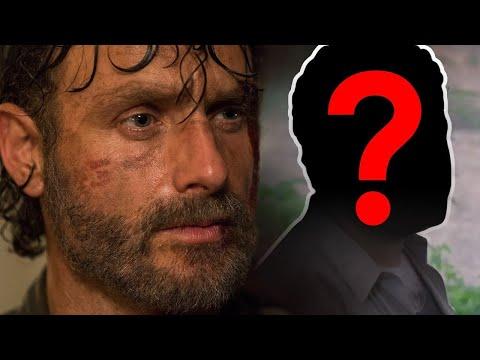 The Walking Dead Delivers a Legitimately Great Surprise - UCKy1dAqELo0zrOtPkf0eTMw