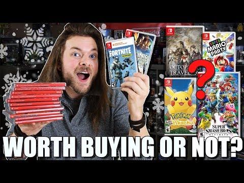 Super Smash Bros  Ultimate Blog Update: Diddy Kong, Lucas