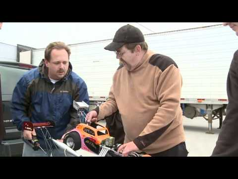 RC Drag Racing - RC-TV - UCUCNmsEmhza-t7kparTWhWg