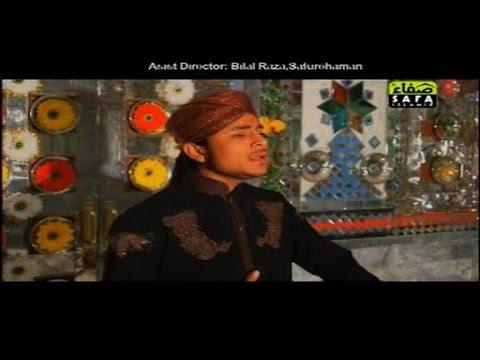 Mera Peer Haider