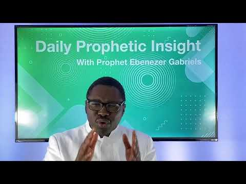 Angelic Runners to Deliver Information that Will Set You Free - July 2, 2020 Prophetic Insights