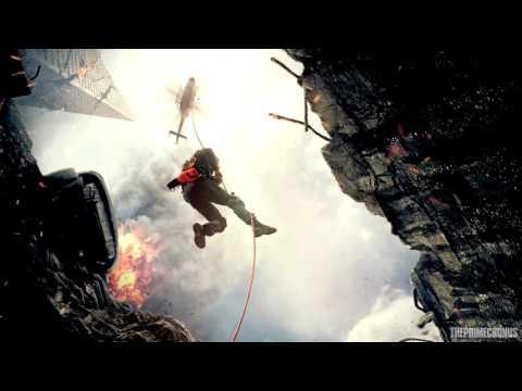 Filmstro - Earthquake [Hybrid Orchestral, Choral, Action] - UC4L4Vac0HBJ8-f3LBFllMsg