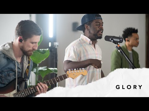 Nashville Life Music - Glory (Taylor House Sessions)