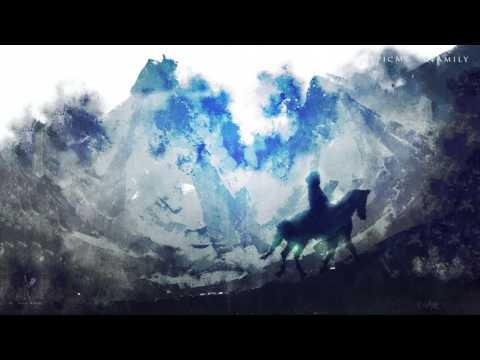 Best of Epic Music: ANDREW'S THEME | by IMAscore - UC9ImTi0cbFHs7PQ4l2jGO1g