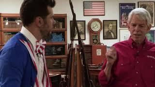 🔴 The Civil War: American Masterclass with Historian David Barton | Louder With Crowder