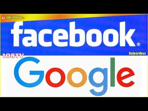 Facebook và Google sẽ rút khỏi việt nam, nếu bắt họ cung cấp thông tin người dùng cho nhà nước
