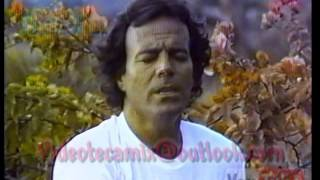 Nathalie (Video Oficial) (1982)