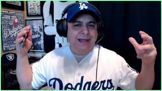 JOE'S MLB FREE EXPERT PICK AND PREMIUM PLAY August 6,  2019  Dodgers vs Cardinals