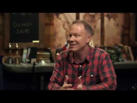 Matt Sorger: Expand Your Boundaries