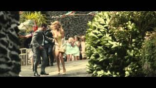 Jimmy Fontana - Il Mondo, About Time (2013)