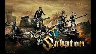 Panzerkampf (Russian Cover)
