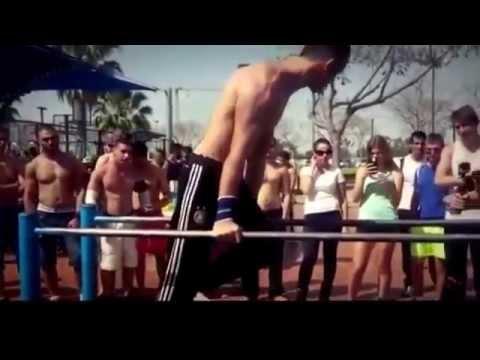 PEOPLE ARE AWSOME  - Motivational video - UC_WKDL2LOdqp7-n_LhfBT_Q