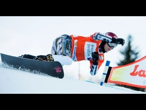 Live - FIS Snowboarding World Championships - Park City (United States) 2019