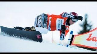 Live - FIS Snowboarding World Championships - Park City (United States) 2019