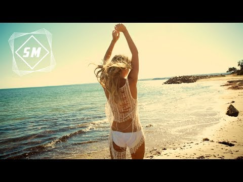 Best Of Kygo Mix 2018 | Summer Mix 2018 - Chillout Lounge Relaxing Deep House Music - UCz24srq31kr8CyNT-oN1Dqw