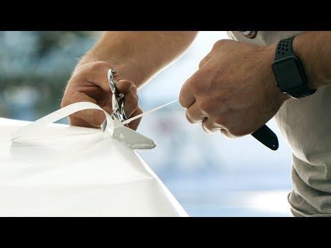 Trent Palmer - Channels Videos | AudioMania lt