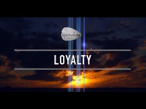 AidaLive - Loyalty