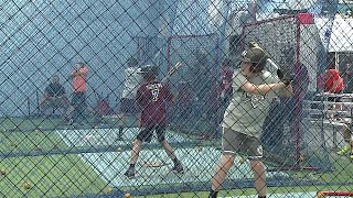 Gearing up: Boardman 12U Little League Baseball bound for state tournament