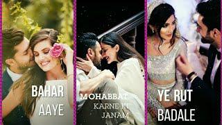 Watch Old song full screen whatsapp status video 2019 hindi