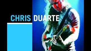 Chris Duarte - Sun Prairie Blues